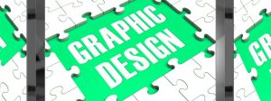 Graphic Designing Gold Coast