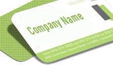 Business Cards Printing Gold Coast